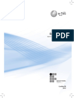 Livro_Ergonomia  Curso Técnico em Segurança IFP.pdf