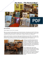 MtP Mag - For the House the Barstool Shop - 020718 - FINAL