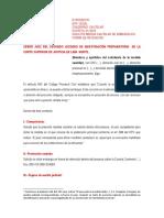 BUEN MODELO de pedido de embargo sobre cuenta bancaria.docx