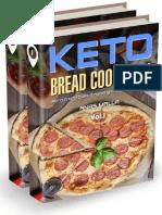 keto bread 2019