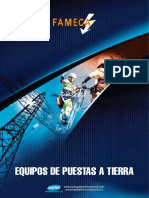puesta-tierra-cortocircuito-redes-aereas.pdf