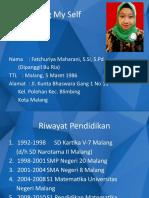 PERSEGI PANJANG PPT.pptx