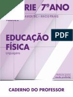 cadernodoprofessor20142017vol2baixalceducfisicaef6s7a-170409213016.pdf