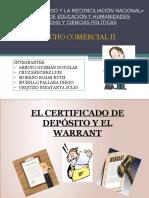 DIAPOSITIVAS-COMERCIAL-WARRANT.pptx