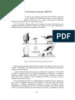 LIVRO DE INTRODUÇÃO AOS MATERIAIS METÁLICOS