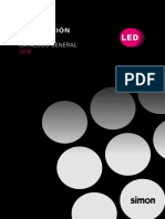 MUY BUEN CATALOGO PARA LUMINARIAS LED.pdf