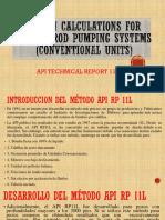 METODO 2 BOMBEO MECANICO.pdf