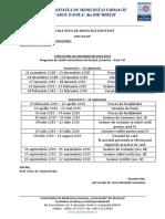 Structura an universitar 2018-2019.docx