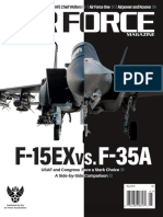 Air_Force_-_May_2019.pdf