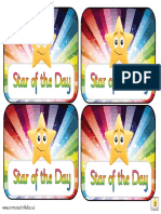 Star of the Day and Week Cards 2.pdf