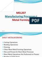Metal_Forming.ppt