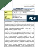 TALLER E_Ficha técnica del proyecto de investigación.doc.docx
