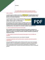 HIDROSTATICA-MEDICA-II.docx