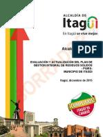 Pgirs_Itagui_2015_final.pdf
