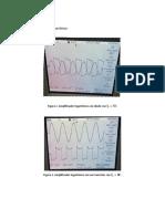 resultados y analisis 1 practica 4 electronicaII.docx