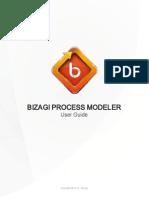 Manual_Bizagi.pdf