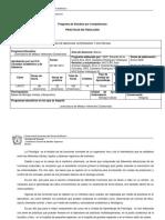 57_arch0_practicas de Fisiología (1)