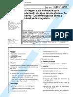 NBR-13294-Cal-Virgem-e-Cal-Hidratada-Para-Tratamento-de-Agua-de-Abastecimento-Publico-Determi.pdf