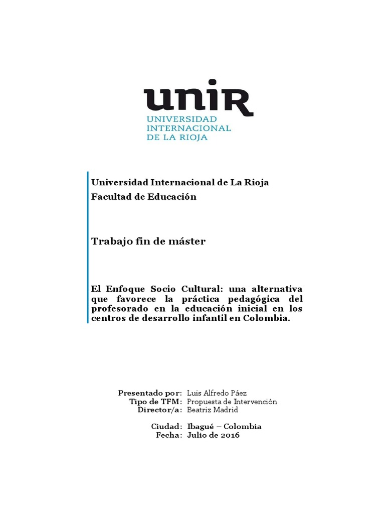 Educacion infantil alternativa madrid