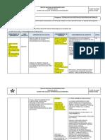 Matriz de analisis TGO GRN-corrección.docx
