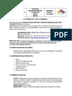 FICHA DE SEGURIDAD LAVASECO GREEN.docx