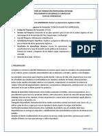 GFPI-F-019_REVISAR LAS OPERACIONES  LOGÍSTICAS TC001.docx
