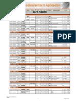 catalogo-rodamientos-de-ruedas-livianos.pdf