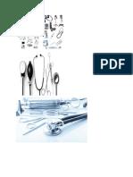 Doc1 materiovigilance.docx