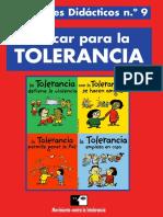 20160531-tolerancia.pdf