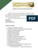 Automação Industrial.pdf