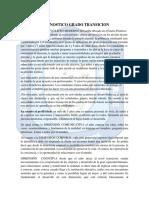 diagnostico transicion (3).docx