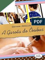 A Garota do Onibus - Dayana Araujo.pdf
