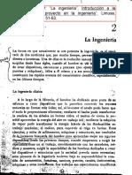 Fuente7.IntroducciónProyectoIngeniería.pdf