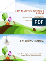 tipologastextuales-140411071434-phpapp02.pdf