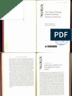 Francis Robinson Ulama of Farangi Mahal.pdf