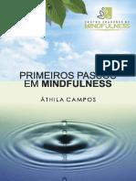 PRIMEIROS PASSOS EM MINDFULNESS - ATHILA CAMPOS.pdf