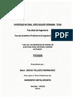 207_2013_talledo_bermudez_j_fain_metalurgia.pdf