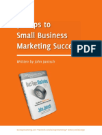 7 Steps - Small Business Marketing.pdf