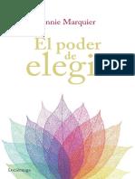 32091_El_poder_de_elegir-2.pdf
