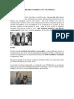 ENFERMEDADES CON DESVIACIÓN PSICOLÓGICA.docx
