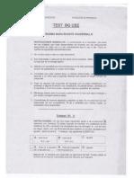 TEST-BG.pdf