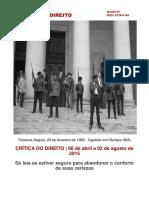 criminologia abolicionismo penal QUEER.pdf