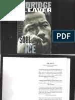 0000 - Eldridge_Cleaver - Soul_on_Ice