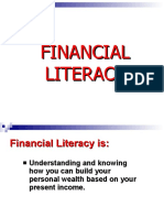 FINANCIAL LITERACY.pdf