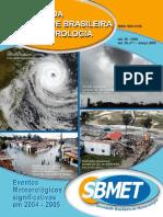 Boletim-28-291.pdf