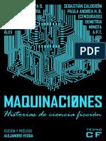MAQUINAC10NES-Libro-completo.pdf