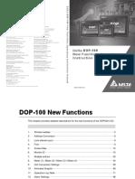 DELTA_IA-HMI_DOP-100_I_EN_20171110.pdf