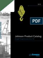 Gunnebo Johnson Bloques Pastecas.pdf