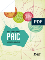 caderno PAIC_FAE.pdf