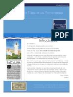 1 - Tábua da Esmeralda - Princípio do Mentalismo.pdf